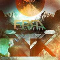 ERRA - Augment [LP]