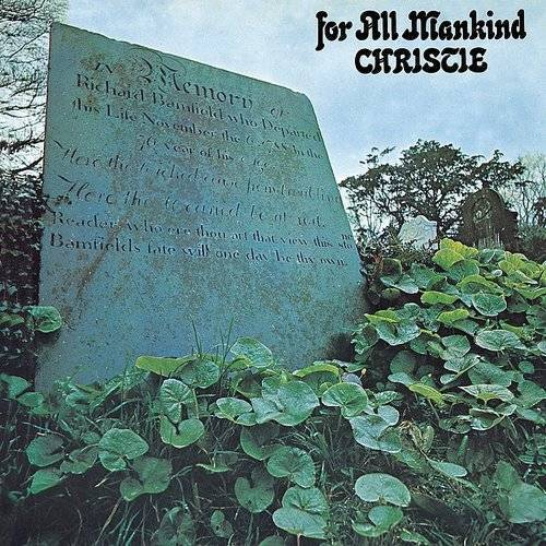 For All Mankind (Bonus Tracks)