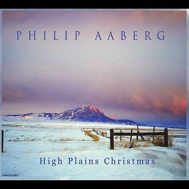 High Plains Christmas