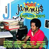 Various Artists - More Jammy's From The Roots