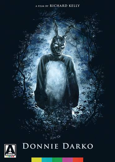 Donnie Darko [Soundtrack LP]