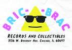 Bric-a-Brac Records & Collectibles