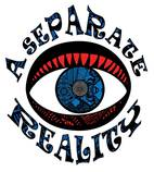 A Separate Reality Records