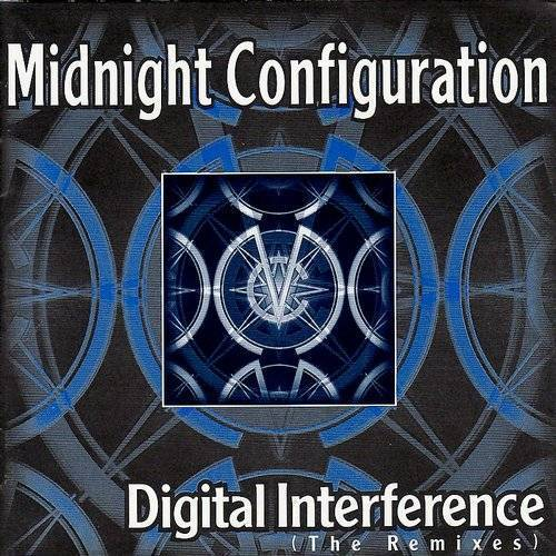 Digital Interference: The Remixes