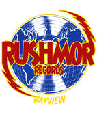 RUSH MOR RECORDS