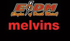 Win Tickets To Eagles Of Death Metal & Melvins!