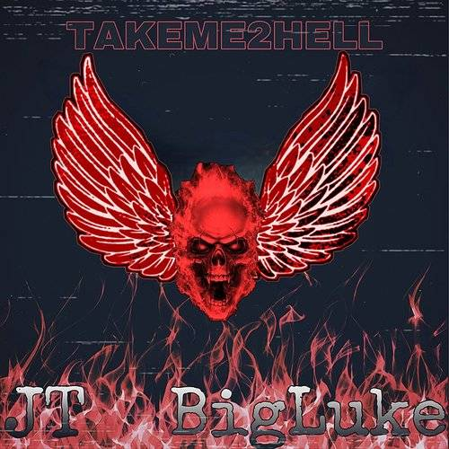 Takeme2hell