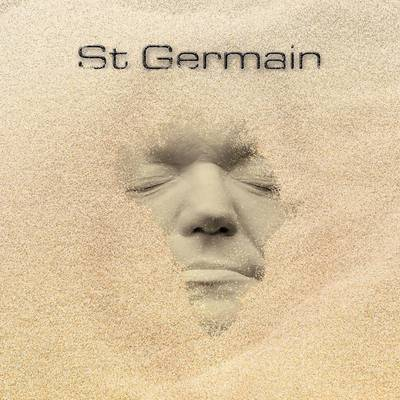 St. Germain - St Germain