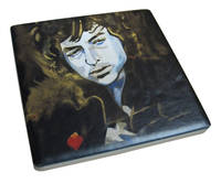 The Coasters - Sacred Heart Series Coasters
