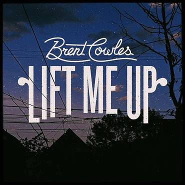 Lift Me Up (Leave Me Here) - Single
