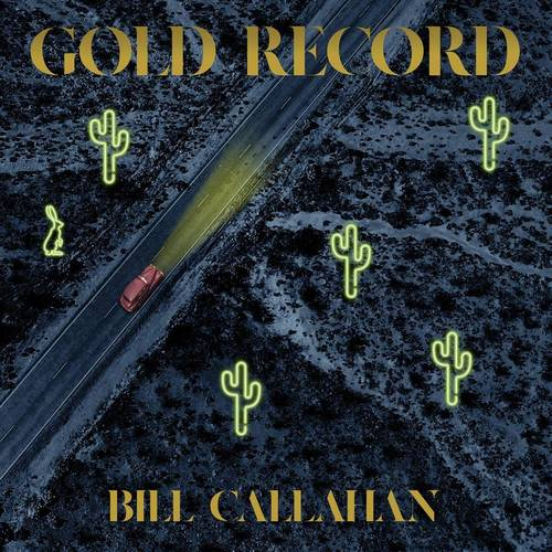 Gold Record [LP]