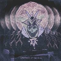 All Them Witches - Lightning At The Door [Limited Edition Sea Glass with Lavender and Metallic Swirl LP]