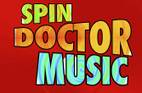 Spin Doctor Music