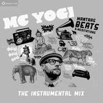 Mc Yogi - Mantras, Beats & Meditations: The Instrumental Mix