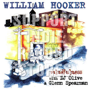 William Hooker