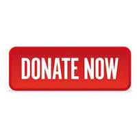 DONATE NOW - $25 Donation
