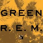 R.E.M. - Green: 25th Annivesary Deluxe Edition