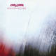 Seventeen Seconds [Vinyl]