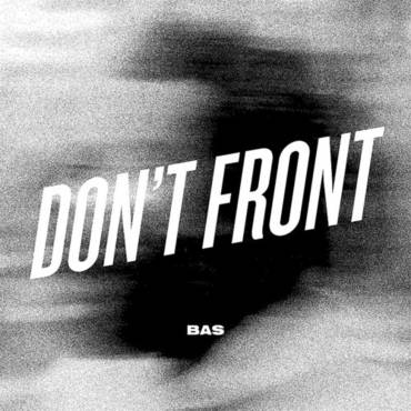 Don't Front - Single