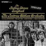 Andrew Oldham Orchestra - The Rolling Stones Songbook [Limited Edition Clear LP] [RSD 2019]