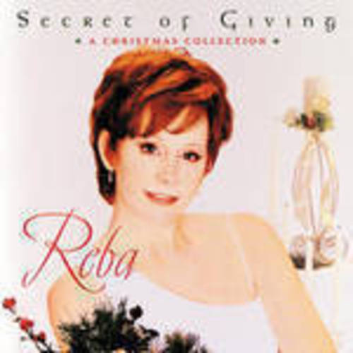 Secret Of Giving (Christmas Co