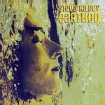 Steve Kilbey - Earthed [Import]