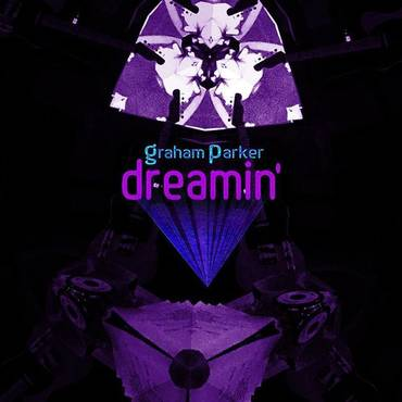 Dreamin' - Single