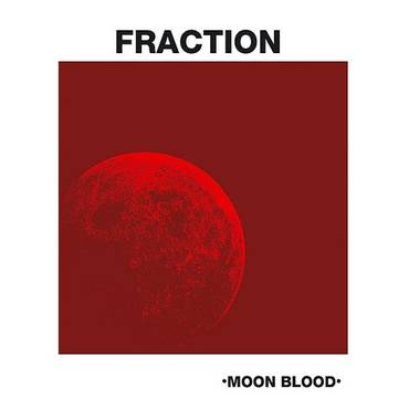 Moon Blood (Pict) (Can)