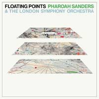 Floating Points, Pharoah Sanders & the London Symphony Orchestra - Promises [180-Gram Vinyl]