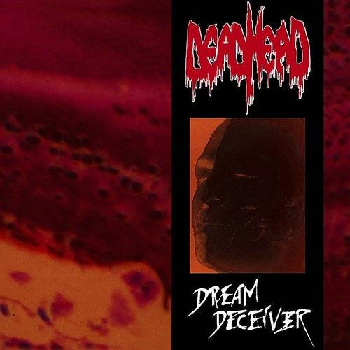 Dream Deceiver (Uk)