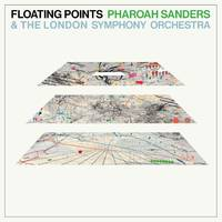Floating Points, Pharoah Sanders & the London Symphony Orchestra - Promises [LP]