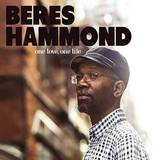 Beres Hammond - One Love One Life
