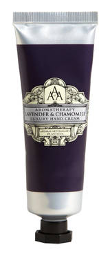 Lotion - Lavender & Chamomile Hand