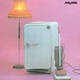 Three Imaginary Boys [Vinyl]