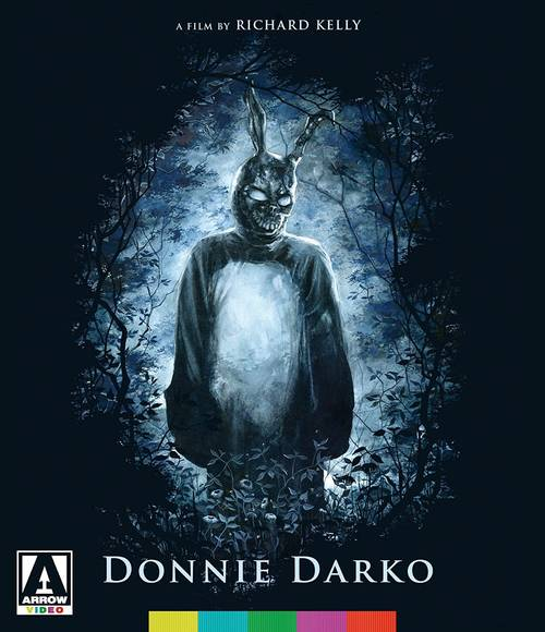 Donnie Darko [Special Edition]