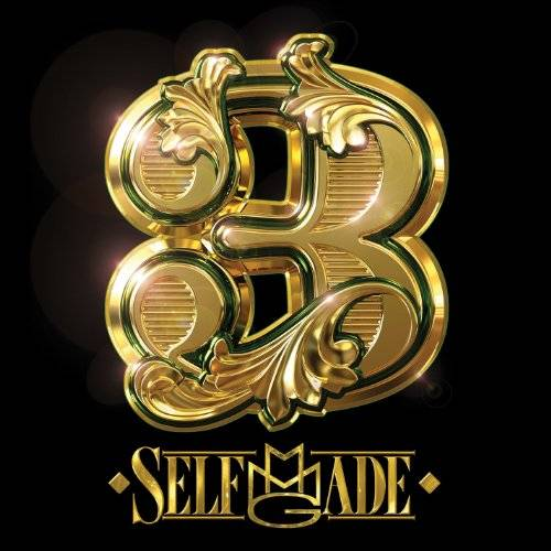 MMG Presents:Self Made Vol. 3 [Clean]