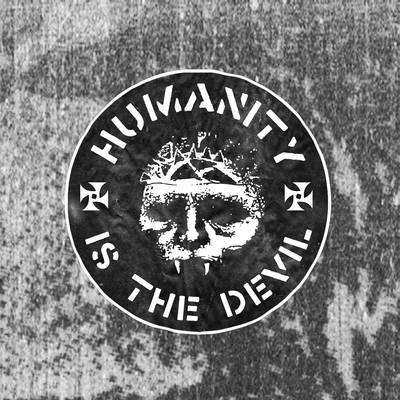 Integrity - Humanity Is The Devil (Rmst) (Uk)