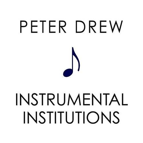 Instrumental Institutions