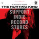 The Hurting Kind (Deluxe)  [RSD 2019]