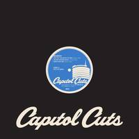 Masego - Capitol Cuts - Live From Studio A [LP]