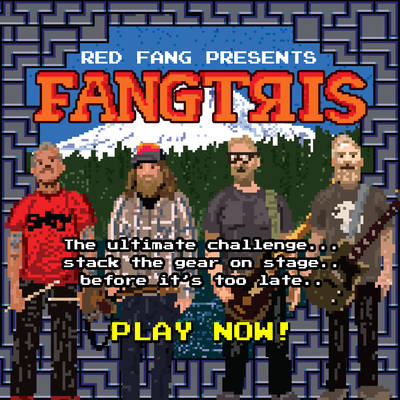 CLICK HERE TO PLAY FANGTRIS