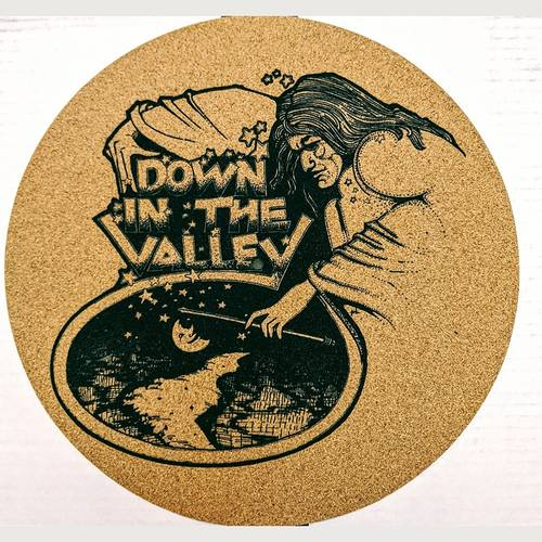 Down In The Valley- New Item!