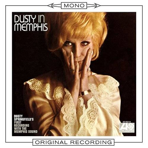 Dusty In Memphis (Mono)