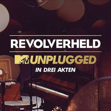 Mtv Unplugged In Drei Akten (Ger)