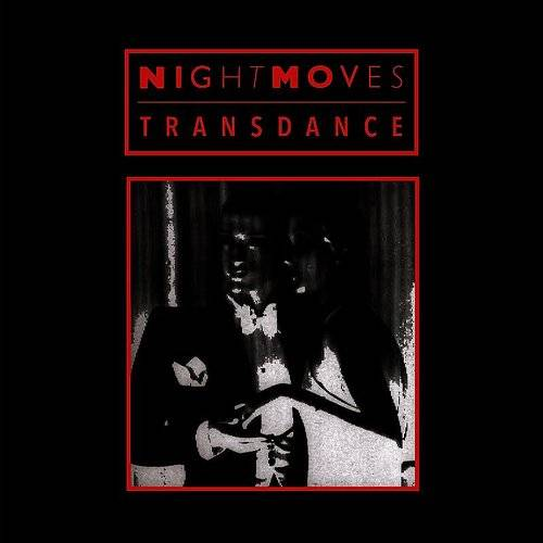 Transdance (Remix) - SIngle