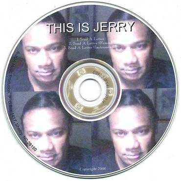 This Is Jerry