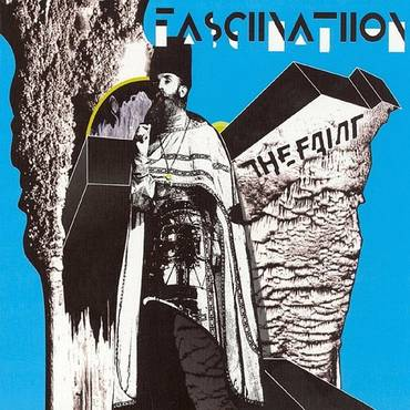 Fascinatiion [LP]