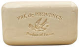 Pre de Provence Soap (Coconut) - Coconut Bar 150g