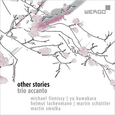 Other Stories / Various