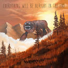 Weezer - Everything Will Be Alright In The End [Vinyl]
